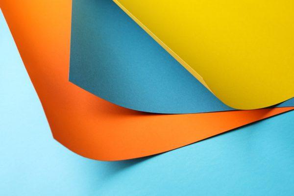 Crafts-paper-galery-01-min