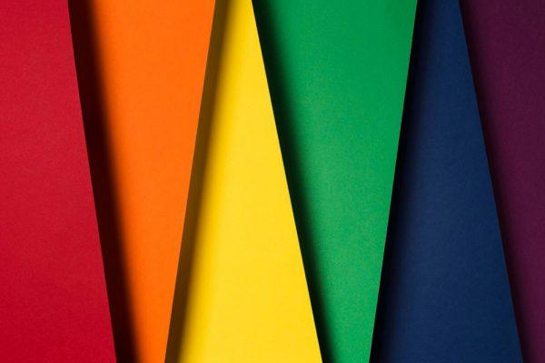 Crafts-paper-galery-02-min