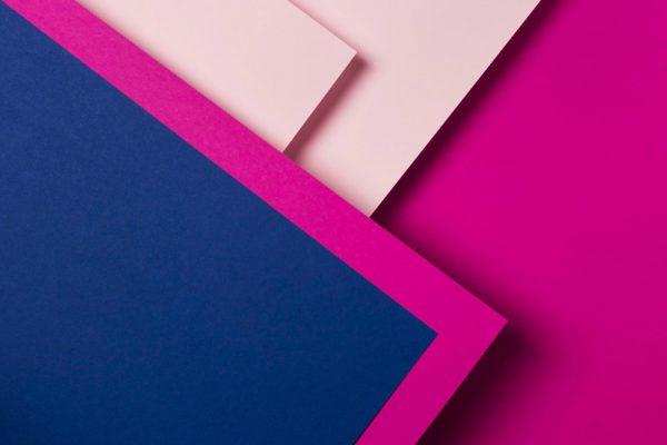 Crafts-paper-galery-04-min