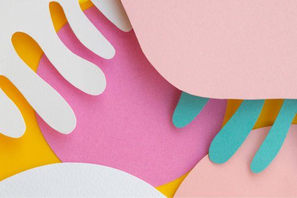Crafts-paper-galery-05-min