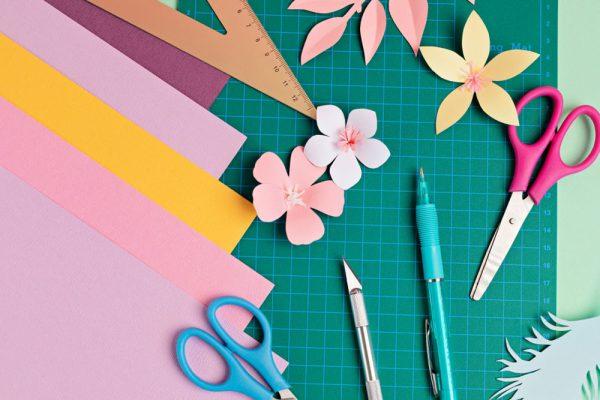 crafts-essentials-01-min