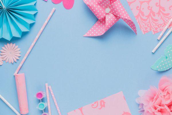crafts-essentials-05-min